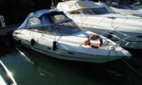 Image of Cranchi CSL 28 for sale in Italy for €38,000 (£33,607) LIGURIA, , Italy