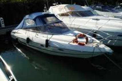 Cranchi CSL 28 for sale in Italy for €38,000 (£33,375)