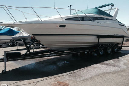 Bayliner 2855 Ciera DX/LX Sunbridge for sale in United States of America for $22,500 (£17,212)