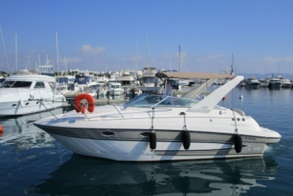 Glastron 269 GS for sale in France for €31,000 (£27,461)