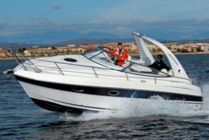 Bavaria 27 Sport for sale in France for €62,000 (£54,833)
