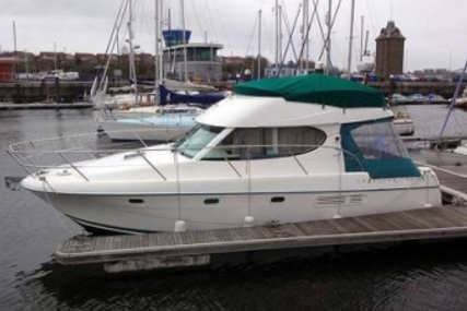 Prestige 32 for sale in United Kingdom for £69,995