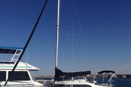 Macgregor 26M for sale in United States of America for $25,450 (£18,892)