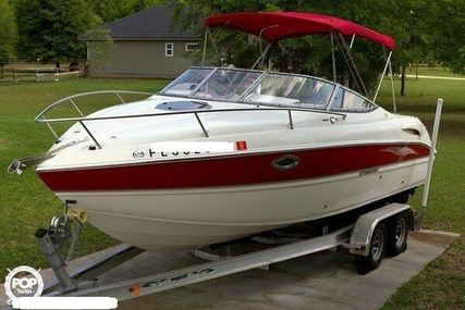 Stingray 250 CR for sale in United States of America for $25,950 (£19,759)
