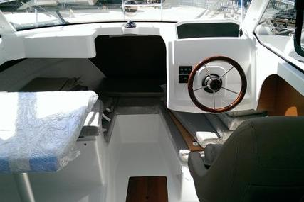 Jeanneau Merry Fisher 605 Legend for sale in United Kingdom for £26,950