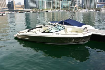 Chris-Craft Carina 21 for sale in United Arab Emirates for $62,500 (£44,746)