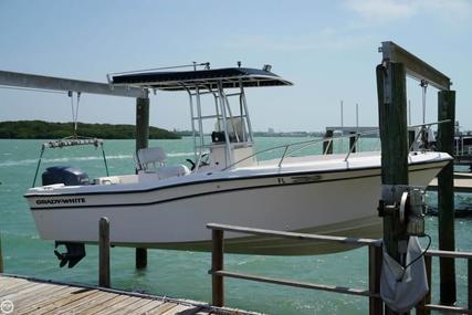 Grady-White 209 Escape for sale in United States of America for $18,500 (£14,032)