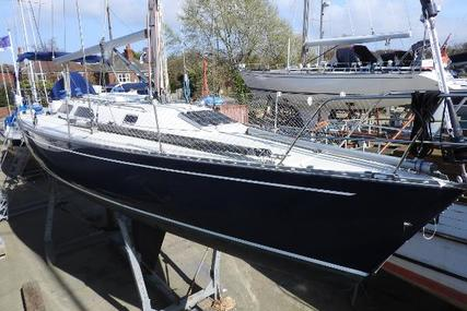 Oyster Lightwave 395 OOD for sale in United Kingdom for £44,950