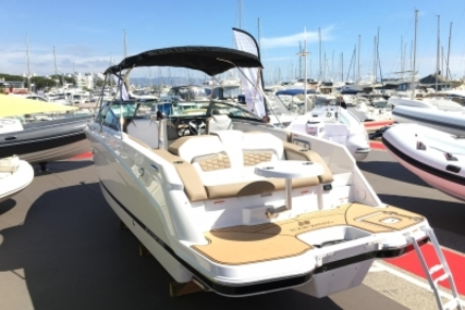 Four Winns Horizon Hd 270 Ob for sale in France for €89,000 (£78,075)