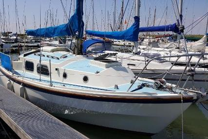 Westerly Centaur for sale in United Kingdom for £3,990
