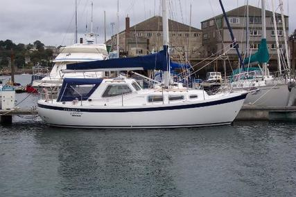 Scanyacht 290 for sale in United Kingdom for £41,995