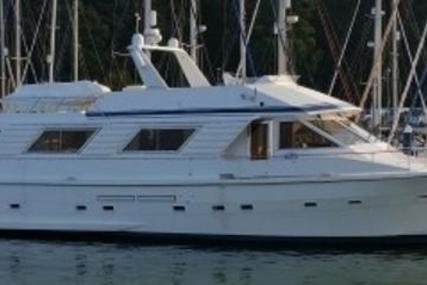 Trader 75 Signature. for sale in United Kingdom for £395,000