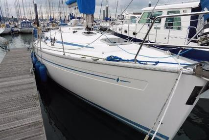 Bavaria 34 for sale in United Kingdom for £34,950
