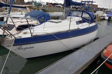 Mirage 2700 for sale in United Kingdom for £9,995