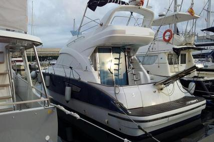 Beneteau Antares 12 for sale in Spain for €188,995 (£168,542)