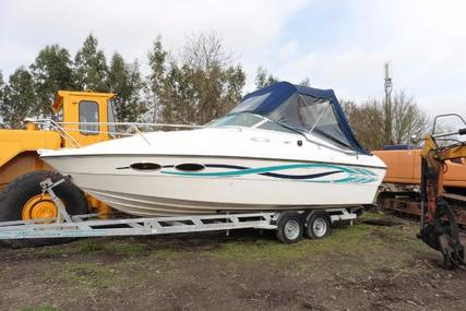 Fletcher 25 Arrowbolt Millennium for sale in United Kingdom for £13,500
