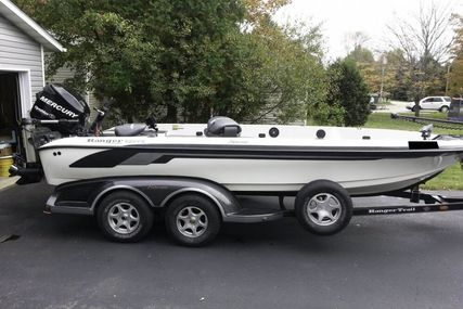 Ranger Boats 620 T for sale in United States of America for $31,000 (£23,267)