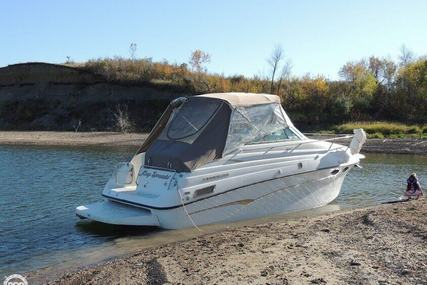 Crownline 268 CR for sale in United States of America for $19,500 (£14,814)