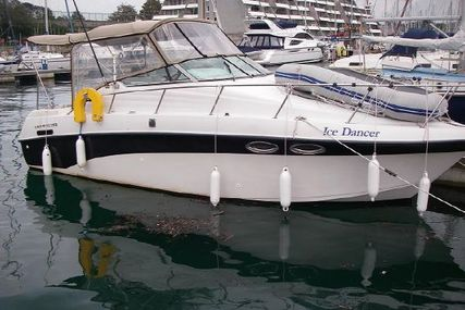 Crownline 250 CR for sale in United Kingdom for £15,900