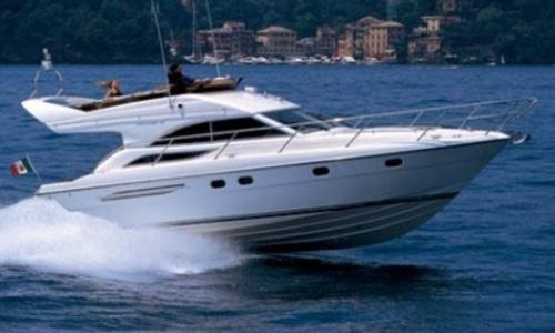 Image of Princess 40 for sale in Malta for €169,999 (£149,198) Malta
