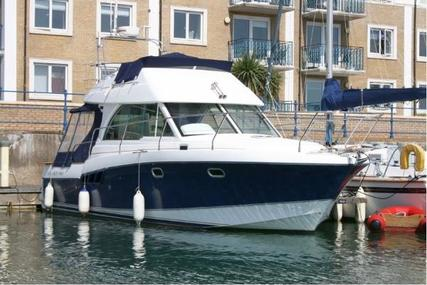 Beneteau Antares 9.80 for sale in United Kingdom for £59,500