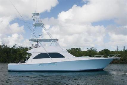 Viking Yachts Convertible for sale in United States of America for $1,399,000 (£1,095,648)
