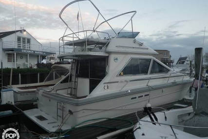 Sea Ray 345 Sedan Bridge for sale in United States of America for $15,000 (£11,349)