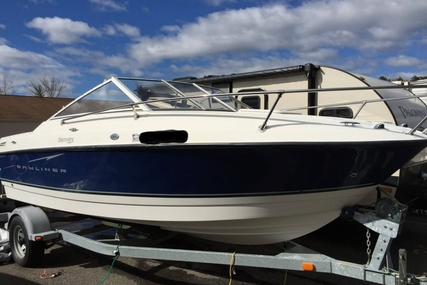 Bayliner 192 Cuddy Discovery for sale in United States of America for $13,500 (£9,665)