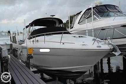 Sea Ray 300 Sundancer for sale in United States of America for $47,000 (£33,750)