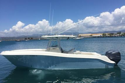 Hydra-Sports 3000 CC for sale in Puerto Rico for $157,000 (£117,836)