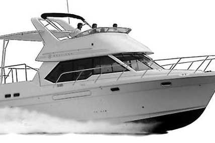 Bayliner 4087 Aft Cabin Motoryacht for sale in United States of America for $115,000 (£86,366)