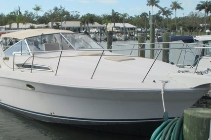 Wellcraft St. Tropez 3200 LXC for sale in United States of America for $24,900 (£17,813)