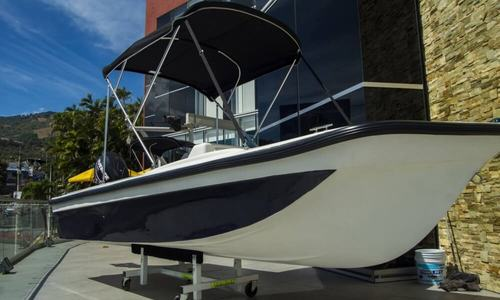 Image of Uforia 15 for sale in United States of America for $13,900 Dania Beach, Florida, United States of America