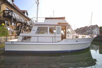 Island Gypsy 32 for sale in United Kingdom for £29,995