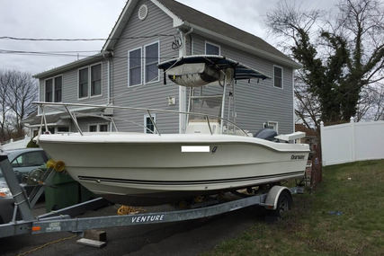 Key West 2020 CC for sale in United States of America for $19,999 (£14,979)
