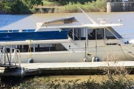 Gold Coast 52 Motoryacht for sale in United States of America for $47,775 (£37,453)