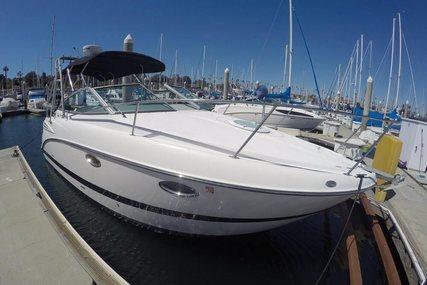 Maxum 2600 SE for sale in United States of America for $34,500 (£26,576)