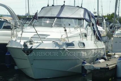 Sealine 285 Ambassador for sale in United Kingdom for £26,995