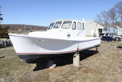 General Marine 26 for sale in United States of America for $27,499 (£21,424)