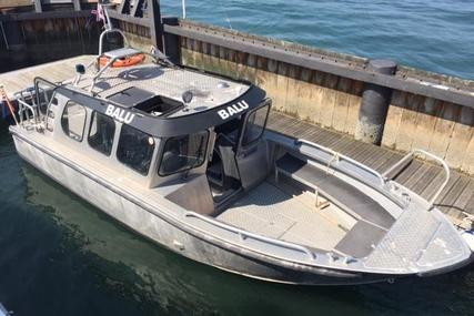 Arronet 27 ci for sale in United Kingdom for £69,950