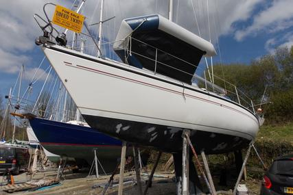 Dehler 34 for sale in United Kingdom for £29,750