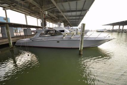Fountain 48 Express Cruiser for sale in United States of America for $295,000 (£224,016)