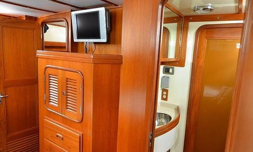 Image of Tayana 48 for sale in United States of America for $310,000 (£232,960) Kemah, TX, United States of America