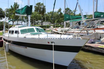 Hartmann-Palmer Seamaster 46 Pilothouse for sale in United States of America for $93,000 (£70,380)