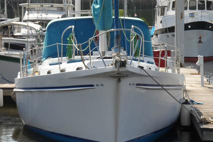 Heritage West Indies 46 for sale in United States of America for $42,000 (£31,784)