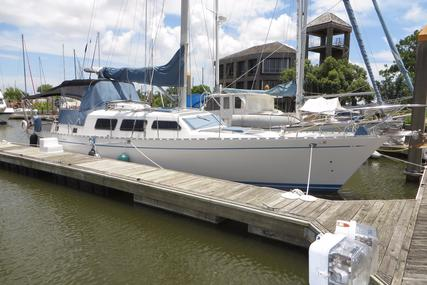 Seamaster 46 for sale in United States of America for $149,000 (£112,759)