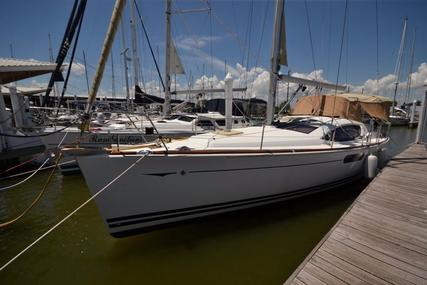 Jeanneau Sun Odyssey 45 DS for sale in United States of America for $239,000 (£180,828)