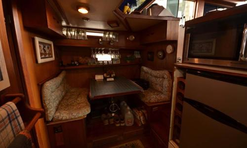 Image of President 43 Motor Yacht for sale in United States of America for $69,900 (£51,889) Seabrook, TX, United States of America