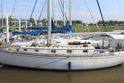 Mason 43 for sale in United States of America for $49,000 (£37,082)