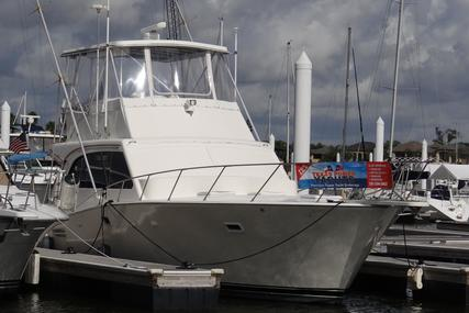 Post Sport Fisherman 43 for sale in United States of America for $59,495 (£45,087)